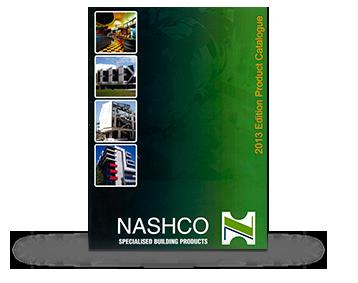 Nashco catalogue